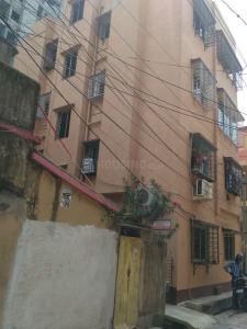 Gallery Cover Image of 475 Sq.ft 1 BHK Apartment for buy in Baranagar for 1800000