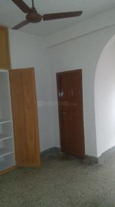 Gallery Cover Image of 960 Sq.ft 2 BHK Apartment for rent in Thiruvanmiyur for 23000