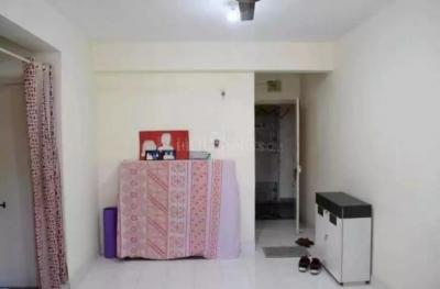 Gallery Cover Image of 1000 Sq.ft 2 BHK Apartment for rent in ARK Viman Elegance, Viman Nagar for 30000