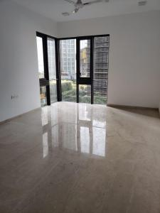 Gallery Cover Image of 850 Sq.ft 2 BHK Apartment for rent in Lodha Park, Lower Parel for 90000