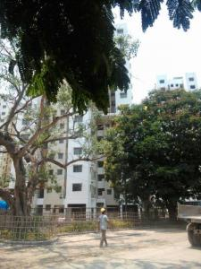 Gallery Cover Image of 700 Sq.ft 2 BHK Apartment for rent in Maheshtala for 7000