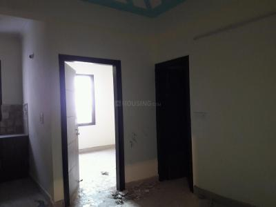 Gallery Cover Image of 450 Sq.ft 1 BHK Apartment for buy in Pul Prahlad Pur for 2000000