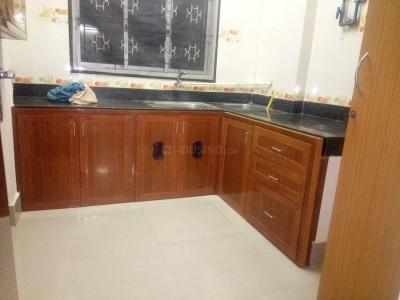 Gallery Cover Image of 1800 Sq.ft 3 BHK Apartment for rent in Guindy for 25000