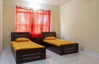 Bedroom Image of 201 B2 Misty Moors in Undri