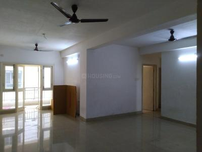Gallery Cover Image of 1440 Sq.ft 3 BHK Apartment for rent in Ariadaha for 20000