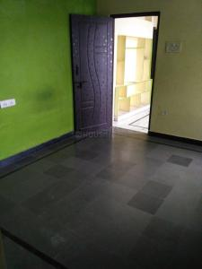 Gallery Cover Image of 900 Sq.ft 1 BHK Independent House for rent in Shaikpet for 7000
