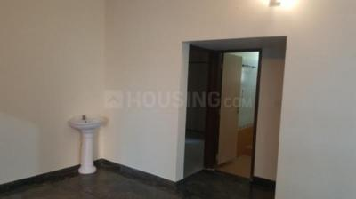 Gallery Cover Image of 1200 Sq.ft 2 BHK Independent House for rent in Kudlu for 14000
