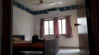 Gallery Cover Image of 1200 Sq.ft 2 BHK Apartment for rent in Shanti Shristi, Prantik for 9000