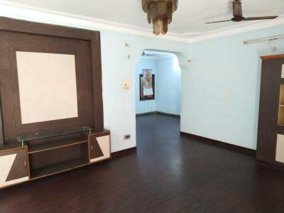 Gallery Cover Image of 1500 Sq.ft 2 BHK Independent House for rent in Banjara Hills for 25000