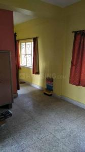 Gallery Cover Image of 750 Sq.ft 2 BHK Independent Floor for buy in Tollygunge for 2600000