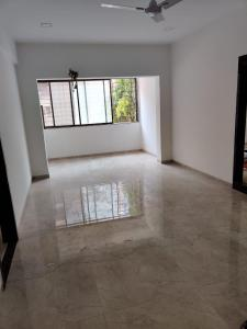 Gallery Cover Image of 1200 Sq.ft 2 BHK Apartment for buy in Chembur for 19500000