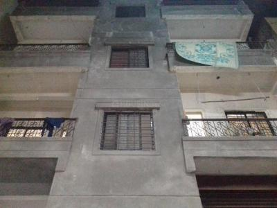 Gallery Cover Image of 3000 Sq.ft 1 RK Independent Floor for buy in Fursungi for 11000000