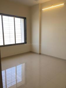 Gallery Cover Image of 645 Sq.ft 1 BHK Apartment for rent in Vasai West for 10000