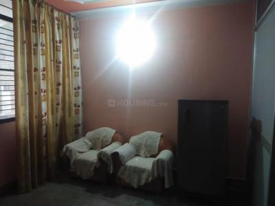 Gallery Cover Image of 150 Sq.ft 1 BHK Independent House for rent in Sector 3 Rohini for 8000