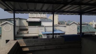 पिंपले सौदागर  में 10000000  खरीदें  के लिए 2200 Sq.ft 2 BHK इंडिपेंडेंट फ्लोर  के गैलरी कवर  की तस्वीर