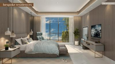Gallery Cover Image of 5837 Sq.ft 4 BHK Apartment for buy in Shela for 28000000