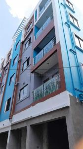 Gallery Cover Image of 1050 Sq.ft 3 BHK Apartment for buy in Kamardanga for 3650000