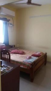 Gallery Cover Image of 1100 Sq.ft 2 BHK Apartment for buy in Perambur for 7500000