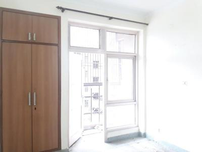 Gallery Cover Image of 1350 Sq.ft 3 BHK Apartment for buy in Pitampura for 25000000