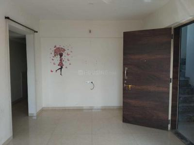 Gallery Cover Image of 960 Sq.ft 2 BHK Apartment for rent in Pimple Gurav for 16000