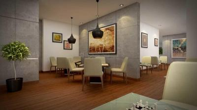Gallery Cover Image of 1821 Sq.ft 3 BHK Apartment for buy in Porur for 9103179