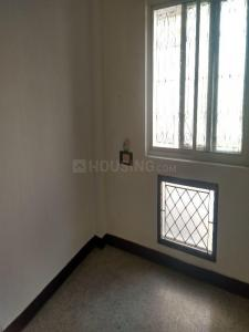 1 bhk flat for rent near guindy chennai