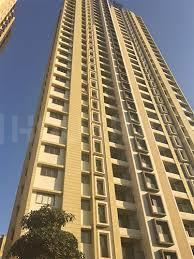 Gallery Cover Image of 1005 Sq.ft 2 BHK Apartment for rent in Lodha Grande, Thane West for 24000