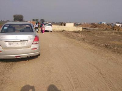 Gallery Cover Image of 500 Sq.ft Residential Plot for buy in Atmadpur Village for 1000000