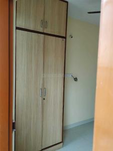Gallery Cover Image of 300 Sq.ft 1 RK Apartment for rent in BTM Layout for 10000