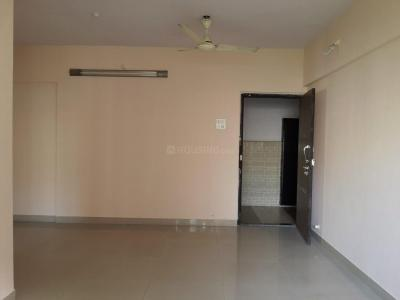 Gallery Cover Image of 1050 Sq.ft 2 BHK Apartment for buy in Chembur for 15600000