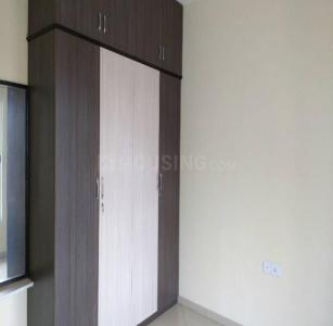 Gallery Cover Image of 1564 Sq.ft 3 BHK Apartment for rent in Chokkanahalli for 25000