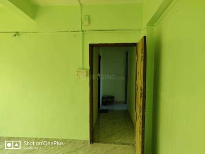 Gallery Cover Image of 960 Sq.ft 2 BHK Apartment for rent in Nerul for 20000