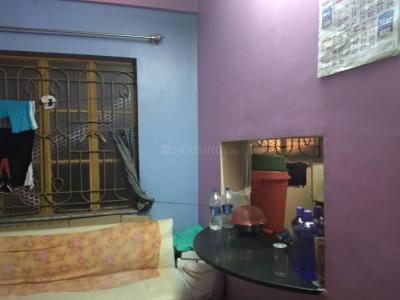 Gallery Cover Image of 430 Sq.ft 1 RK Apartment for buy in Rajpur for 1500000