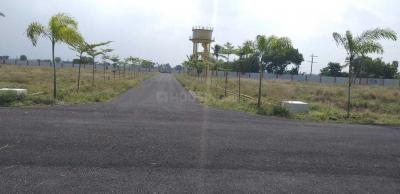 Gallery Cover Image of  Sq.ft Residential Plot for buy in Tata Nagar for 2800000