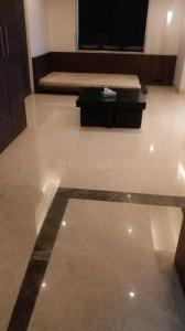 Gallery Cover Image of 2800 Sq.ft 4 BHK Apartment for rent in Bandra West for 400000