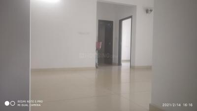Gallery Cover Image of 600 Sq.ft 1 BHK Apartment for rent in Prestige Bella Vista, Iyyappanthangal for 18000