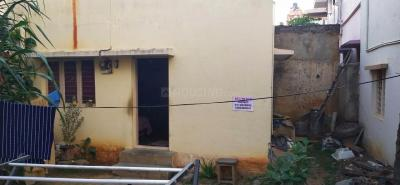 Gallery Cover Image of 1200 Sq.ft 1 RK Independent Floor for buy in Yelahanka New Town for 8000000