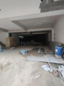 Gallery Cover Image of 450 Sq.ft 1 BHK Independent Floor for buy in Sector 105 for 1350000