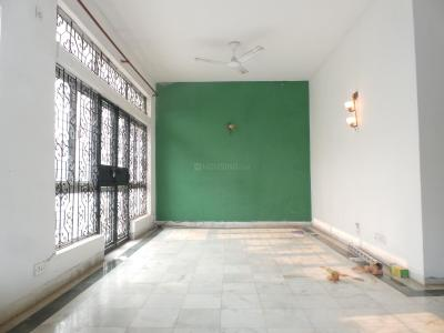 Gallery Cover Image of 1325 Sq.ft 2 BHK Independent Floor for buy in Sector 57 for 6800000
