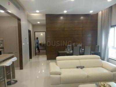 Gallery Cover Image of 4690 Sq.ft 4 BHK Apartment for buy in Uttarahalli Hobli for 51600000