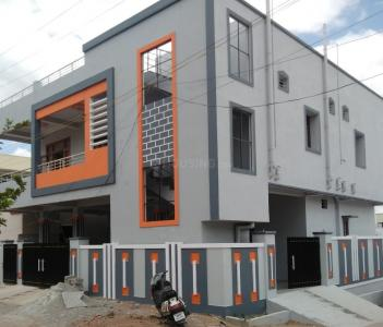 Gallery Cover Image of 3600 Sq.ft 5 BHK Independent House for buy in Almasguda for 13000000