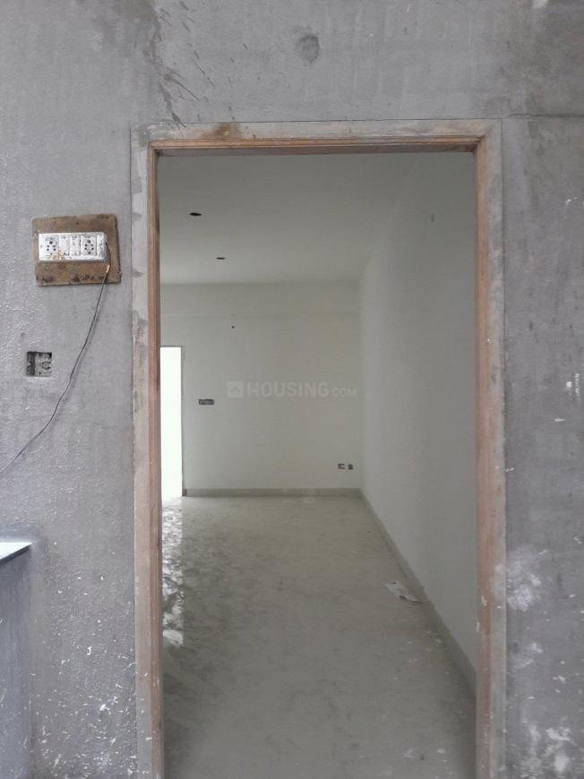 Main Entrance Image of 1050 Sq.ft 2 BHK Apartment for rent in Bikasipura for 22000