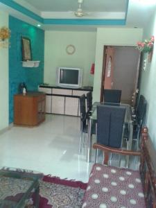 Gallery Cover Image of 630 Sq.ft 1 BHK Apartment for buy in Sanpada for 8000000