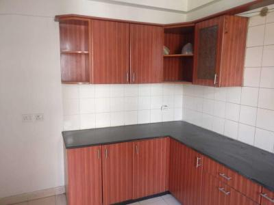 Gallery Cover Image of 2700 Sq.ft 4 BHK Independent House for buy in Chi II for 27500000