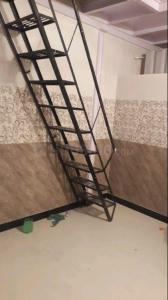 Gallery Cover Image of 400 Sq.ft 1 BHK Independent House for rent in Bhandup East for 12000