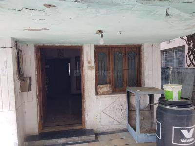 Gallery Cover Image of 1500 Sq.ft 2 BHK Independent House for buy in Vanasthalipuram for 8000000