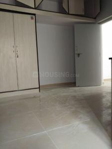 Gallery Cover Image of 550 Sq.ft 1 BHK Independent House for rent in Kaggadasapura for 9500