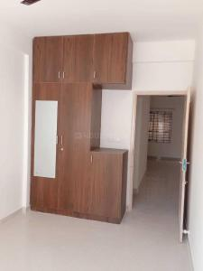 Gallery Cover Image of 800 Sq.ft 1 BHK Apartment for rent in Kartik Nagar for 16000