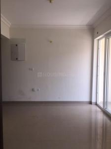 Gallery Cover Image of 615 Sq.ft 1 BHK Apartment for buy in Purva Windermere, Pallikaranai for 3600000