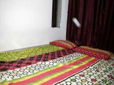 Bedroom Image of Vaibhav in Ghatkopar West
